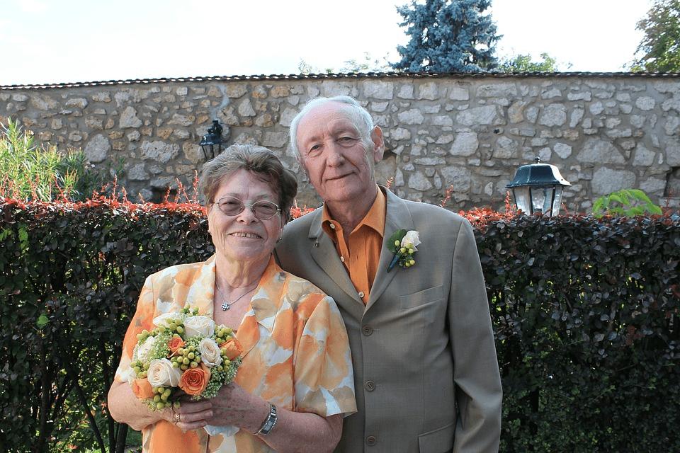 Utah Italian Seniors Singles Dating Online Site